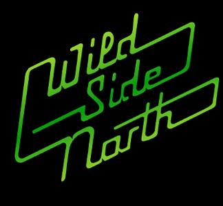 Wild Side North
